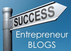 89f0c-entrepreneur-blogs